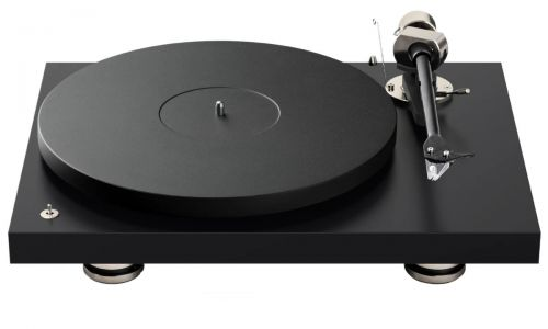 PROJECT Debut Pro Turntable - Preorder!