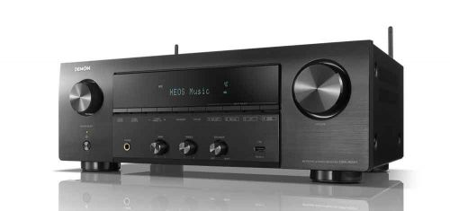 DENON DRA800H Stereo AV Receiver with HEOS and DAB Radio