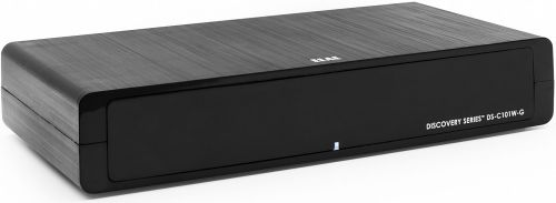 ELAC Discovery Connect DS C101W G Music Server