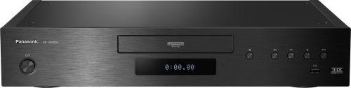 PANASONIC DP-UB9000 Premium Blu-Ray Player