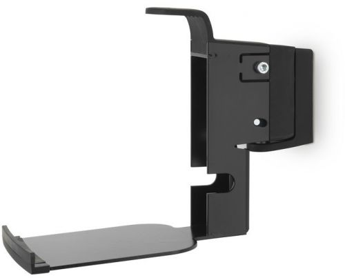 FLEXSON Sonos Play 5 Tilt/Swivel Wall Bracket (Generation 2)