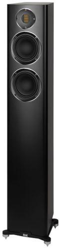 ELAC Carina FS247.4 Floorstanding Speakers
