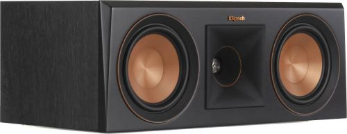 KLIPSCH RP500C Center Speaker