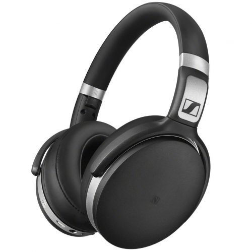 SENNHEISER HD 4.50 Wireless Noise Cancelling Headphones