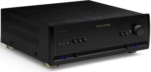 PARASOUND HINT 6 Halo Integrated Amplifier