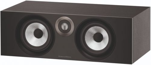 BOWERS AND WILKINS HTM6 Centre Speaker