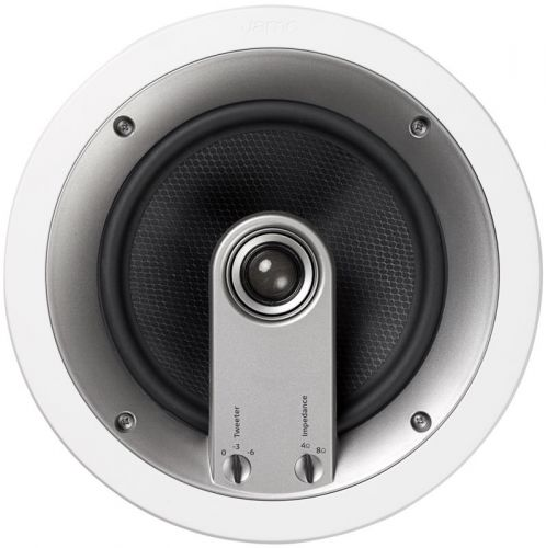 JAMO IC608 II FG Ceiling Speakers