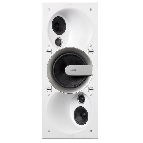 JAMO IW606SUR In Wall Surround Speakers