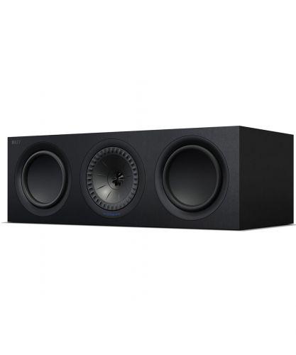 KEF Q650c Centre Speaker