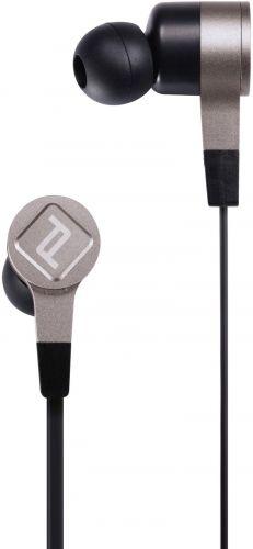KEF / PORSCHE DESIGN Motion One Bluetooth Earphones