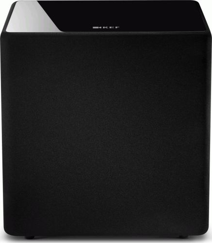 KEF Kube 10b 10 inch Subwoofer