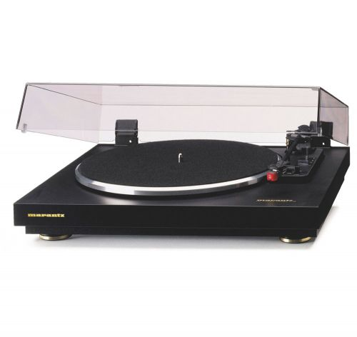 MARANTZ TT42 Automatic Turntable
