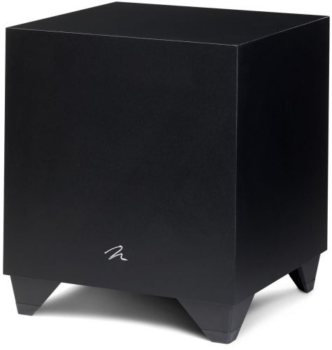 MARTIN LOGAN Dynamo 600X Wireless Subwoofer