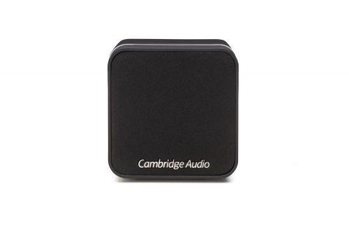 CAMBRIDGE AUDIO MIN12 Minx Satellite Speaker (per piece)