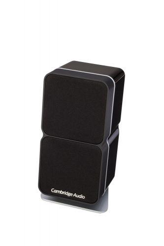 CAMBRIDGE AUDIO MIN22 Minx Satellite Speaker (per piece)