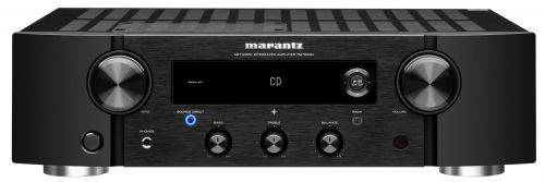 MARANTZ PM7000N Stereo Integrated Amplifier