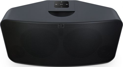 BLUESOUND Pulse 2i Wi-Fi Speaker