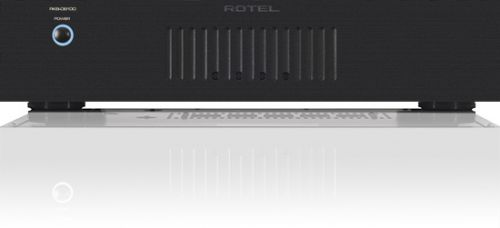 ROTEL RKB-D8100 Distribution Amplifier