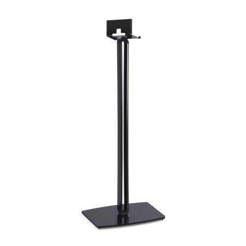 SOUNDXTRA Floor Stand for Bose SoundTouch 10 - Black