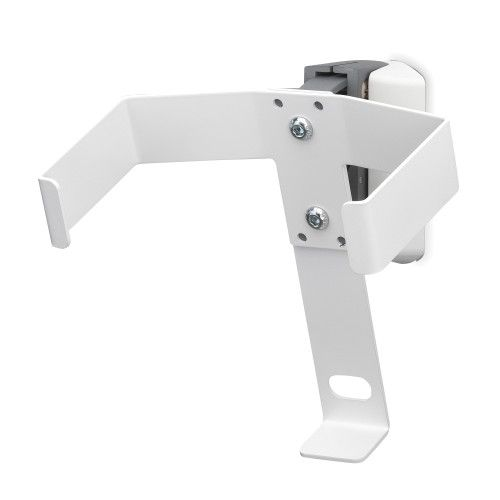 SOUNDXTRA Wall Bracket for Bose SoundTouch 10 - White