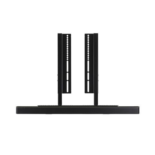 SOUNDXTRA TV Mount for Bose SoundBar 700 and Soundtouch 300