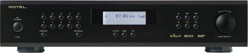 ROTEL T14 DAB+/WiFi Digital Gateway and Tuner