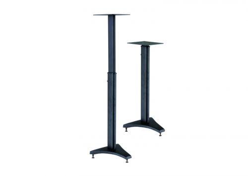 TAURIS SP148A Adjustable Speaker Stands