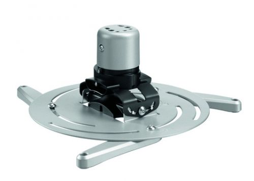 VOGELS PPC2000 Projector Bracket