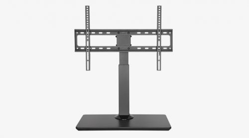 EZYMOUNT VTS-U70 Universal Tabletop Stand for Televisions