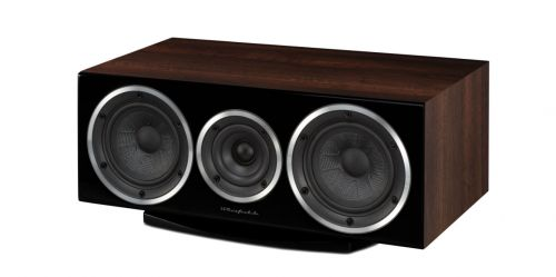 WHARFEDALE Diamond 220C Centre Speaker