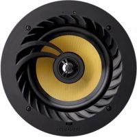 Lithe Audio LAS65 6.5 inch Passive Ceiling Speaker (EACH)