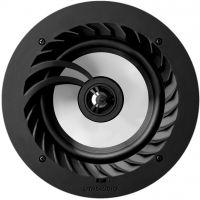 LITHE AUDIO LAS65IP IP44 In Ceiling Speaker (Single)