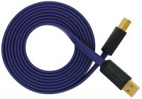 WIREWORLD UltraViolet 8 USB Audio Cable