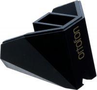 ORTOFON 2M Black Replacement Stylus