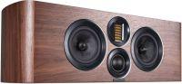 WHARFEDALE EVO4.C Center Speaker