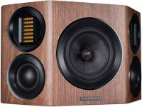 WHARFEDALE EVO4.S Surround Speakers