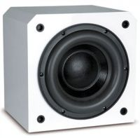SUNFIRE HRS8 8inch Active Subwoofer