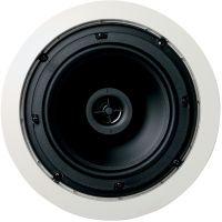JAMO 6.5CS T Installation Ceiling Speakers