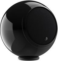 GALLO ACOUSTICS A'DIVA Satellite Speaker Each
