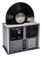 AUDIO DESK Vinyl Cleaner PRO - LP cleaning machine