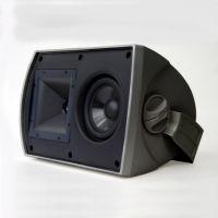 KLIPSCH AW525 Outdoor Speakers - Black