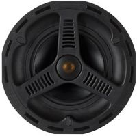 MONITOR AUDIO AWC265 All Weather Ceiling Speaker (each)