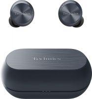 TECHNICS EAH-AZ70W True Wireless Earphones