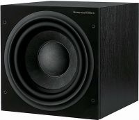 BOWERS AND WILKINS (B&W) ASW608 Active Subwoofer