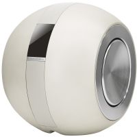 BOWERS AND WILKINS (B&W) PV1D Active Subwoofer