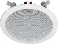 OPUS ONE C0873 Ceiling Speakers