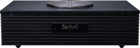 TECHNICS Ottava F SC-C70MKII Premium All in One Music System