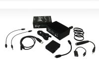 CHORD ELECTRONICS Mojo Cable Accessory Pack