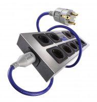 ISOTEK EVO3 Corvus Power Conditioning Board