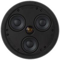 MONITOR AUDIO CSS230 Super Slim Ceiling Speaker (Each)